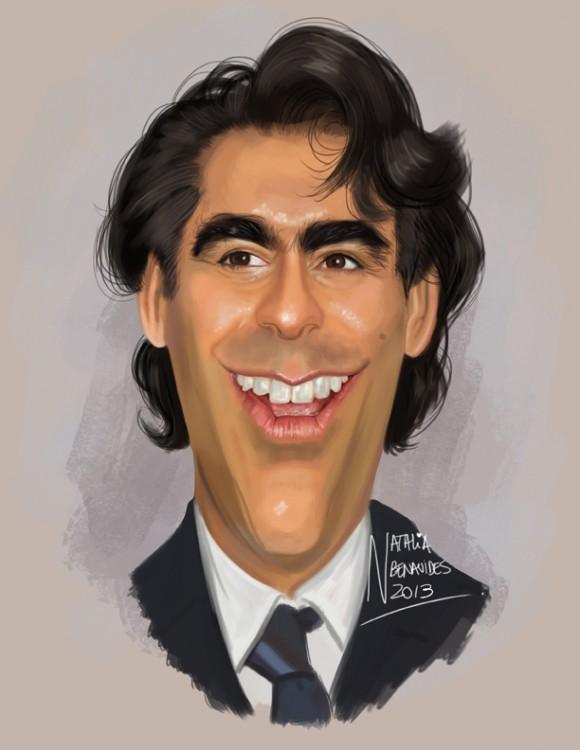 Marco Enriquez-Ominami (candidato presidencial)